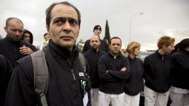 Photo of Faurecia, o maior fornecedor da Autoeuropa, despede 100 trabalhadores temporários