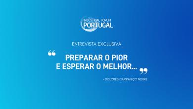 """Photo of """"Preparar o pior e esperar o melhor…"""" Entrevista a Dolores Campaniço Nobre"""