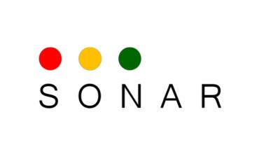 Photo of Projeto SONAR – Entrevista a Cláudia Pargana e Pedro Monteiro
