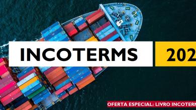 Photo of Incoterms®, a língua do comércio internacional tem uma versão atualizada