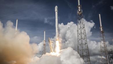 Photo of Alemã RFA vai produzir sistemas de lançadores espaciais em Portugal