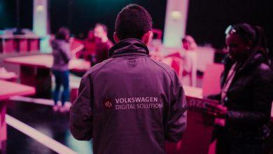 Photo of Volkswagen contrata 100 pessoas para centro digital português em 2021
