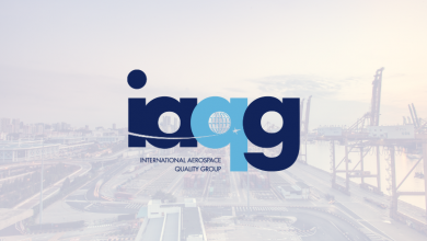 Photo of IAQG Releases AIMM Application